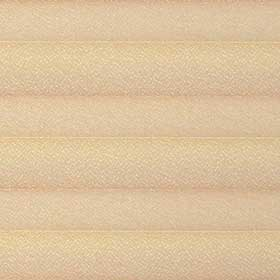Креп перла, 4221, 235см