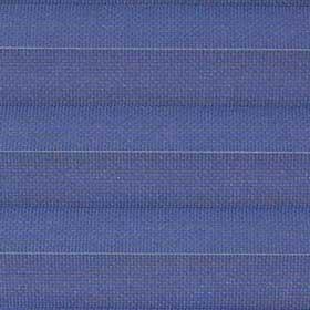 Скрин Ажур, 5302, 235см
