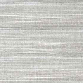 Лима белый, 0225, 200см