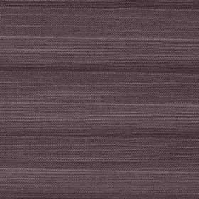 Лима коричневый, 2872, 200см