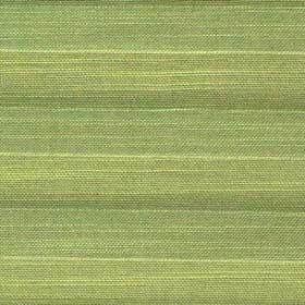 Лима зеленый, 5850, 200см