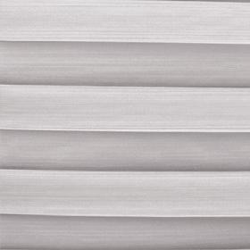 Капри серый, 1608, 235-240см