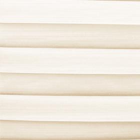 Капри кремовый 2549, 230 см