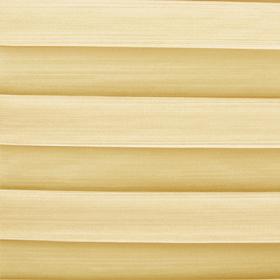 Капри желтый, 3209, 235-240см