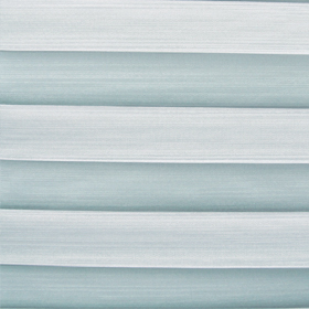 Капри голубой, 5102, 235-240см