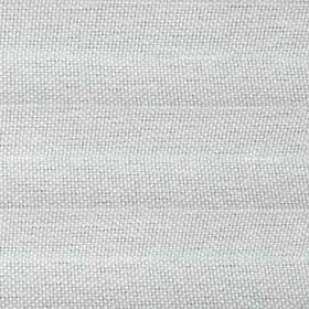 Силкскрин белый, 0225, 240см