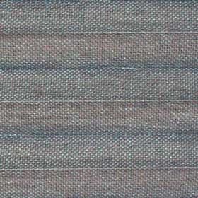 Силкскрин темно-бежевый, 2746, 240см