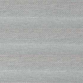 Силкскрин алю, 1608, 240см
