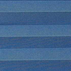 Челси океан, 5302, 225см