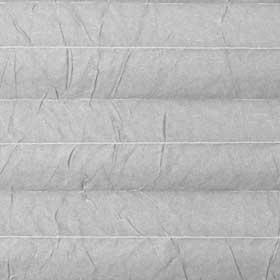 Краш перла, 1710, 225см