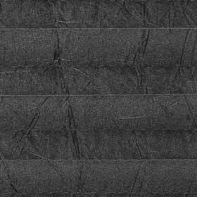 Краш перла, 1908, 225см