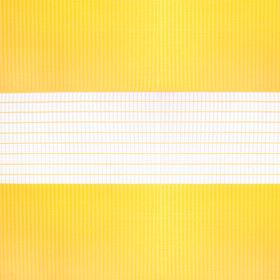 ЗЕБРА стандарт 4210 желтый 260 см