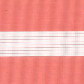 ЗЕБРА стандарт 4096 розовый 260 см