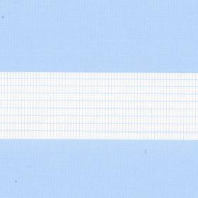 ЗЕБРА стандарт 5102 голубой 260 см